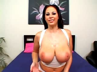 Gianna Michaels Big Ass