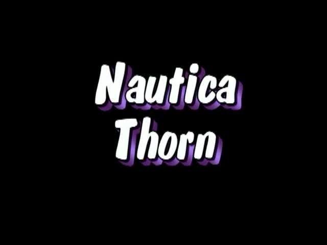 Nautica Thorn Porn Video 119