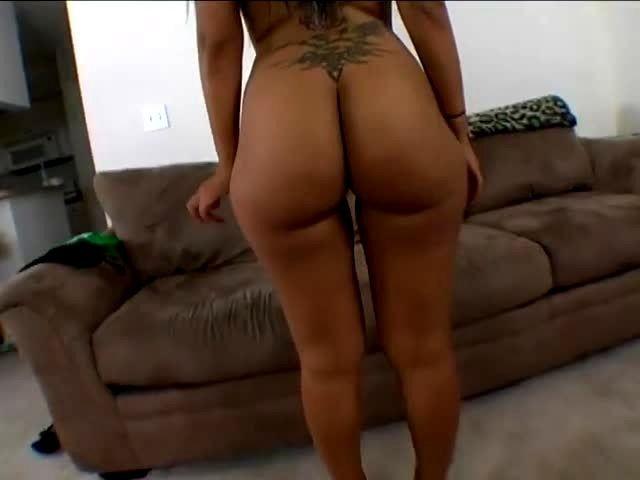 Elena big ass