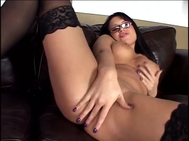 Eva Angelina Masturbieren Hd