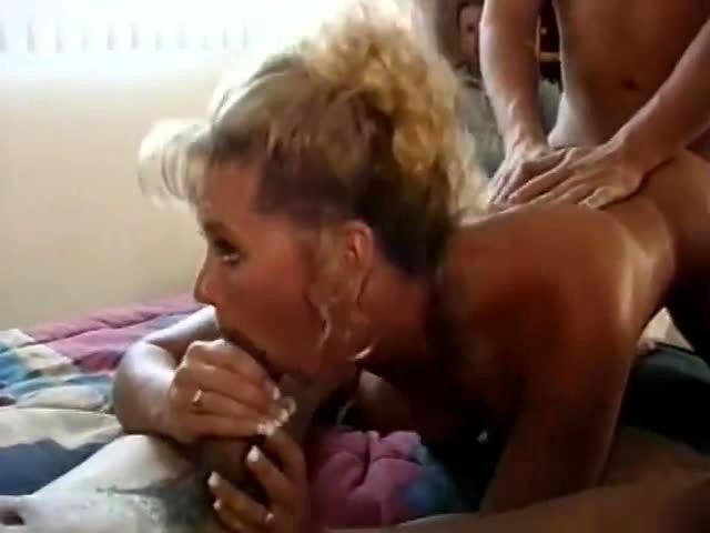 Johnni black porn videos-1105