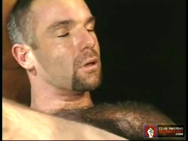 Fotos tania russof desnuda