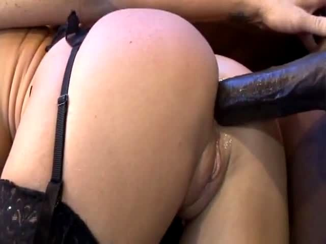 Japanese pacific nude pussy