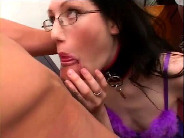 Порно с kinky keri