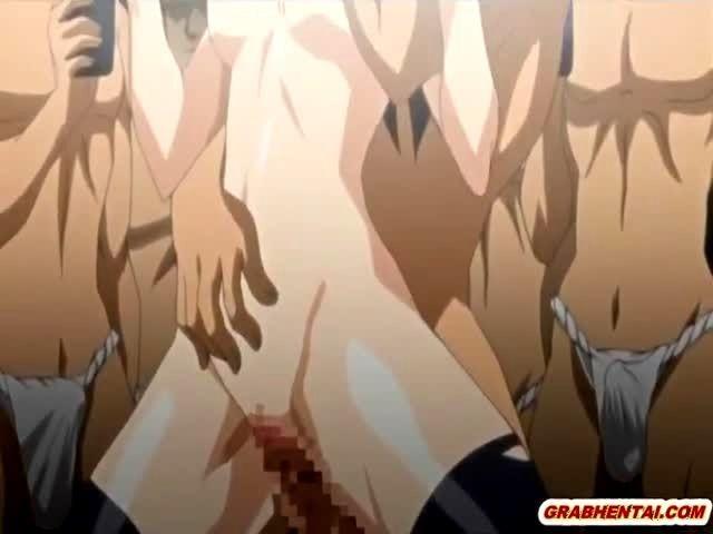 Lela starr porn