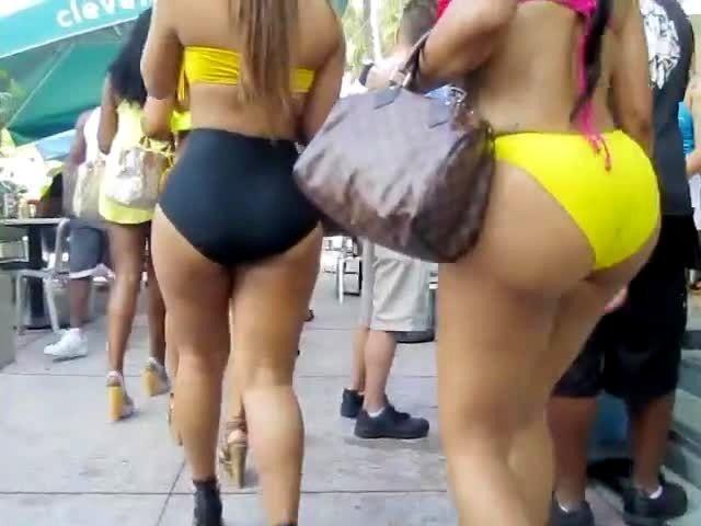 Hot naked girls fucking their moms