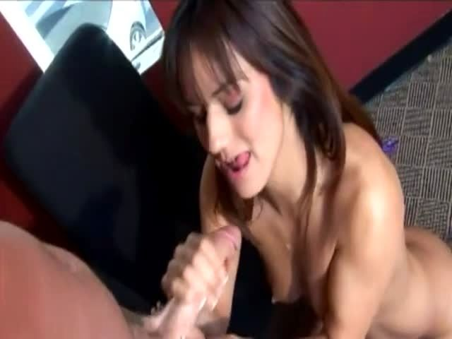 female porn stars fucked in a car