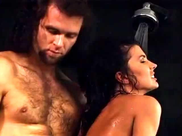 Hot latina gets fucked