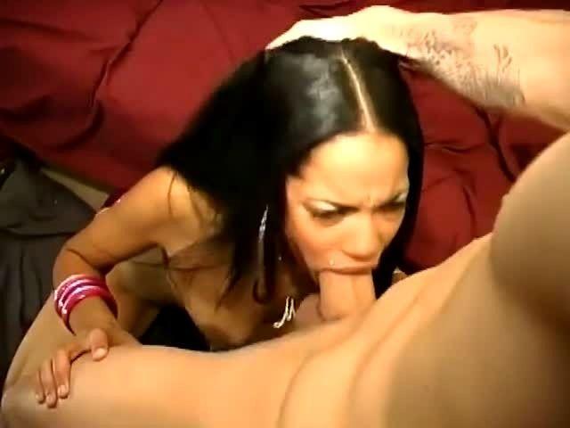 vintage porn fuck girl