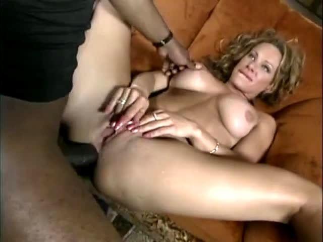 Alexandra Nice Anal Hardcore Sex