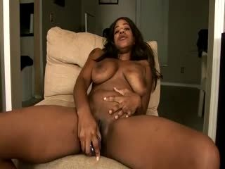 Kendra Lee Amateur