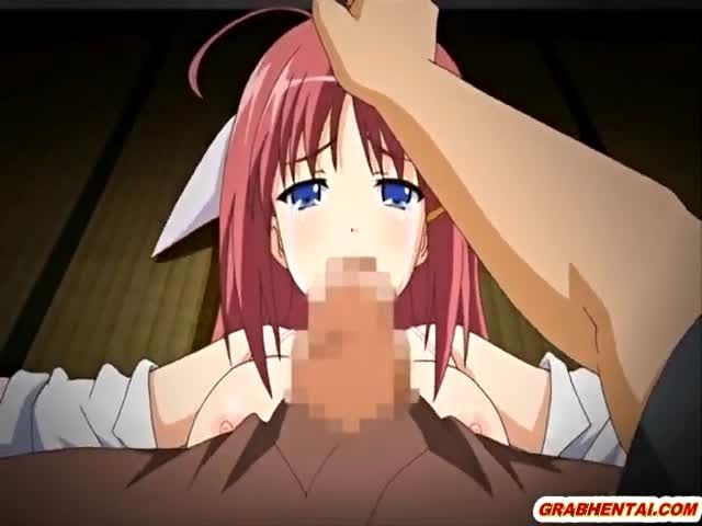 image Japanese hentai coeds hard tentacles sex