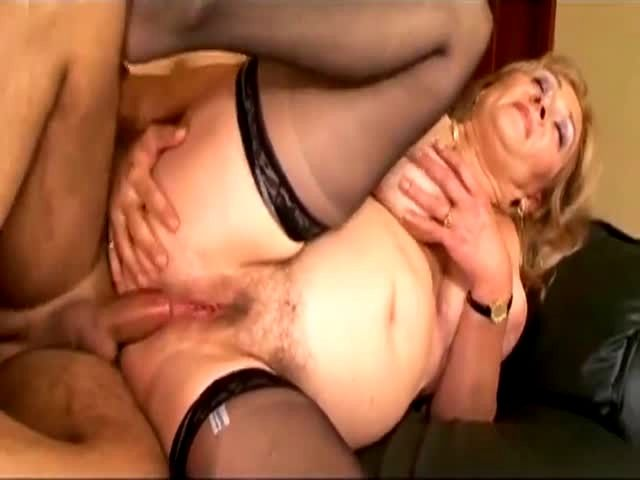 eva katona porn