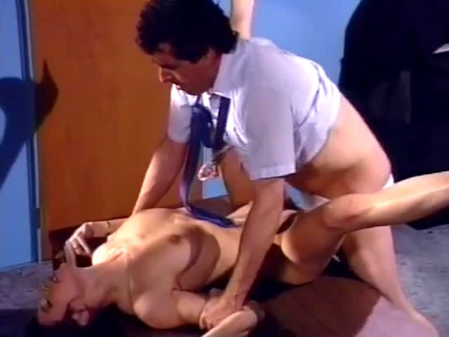 Erotic hollywood clips