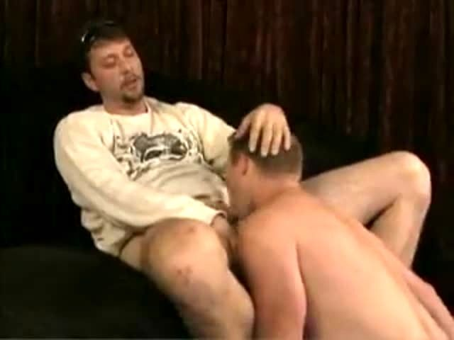 My Big Dick Gets Me Into Trouble Gay Hot Movies