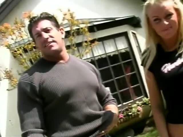 Olivia Del Rio Free Porn Video 118