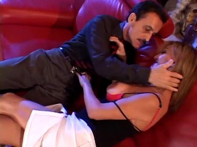 Internal cumshot video free sex