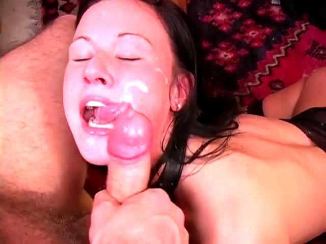nikita williams porn star