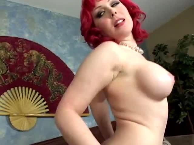 Hottest light skinned nudes