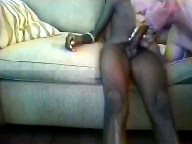 Amatuer bbw sex vivienne marshall