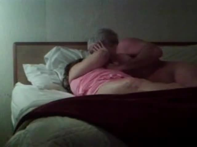 Opinion you Cheating clip porn wife magnificent