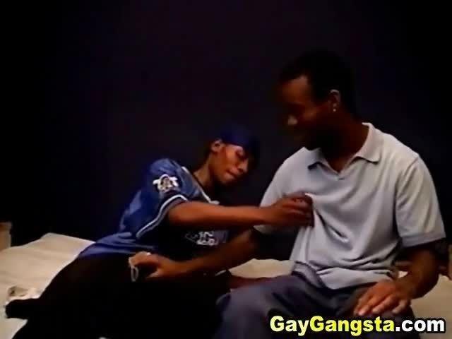 eric dane talks about gay scene