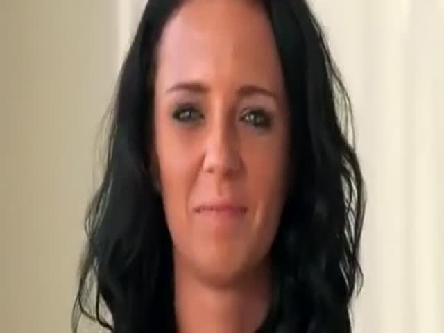 gina devine anal