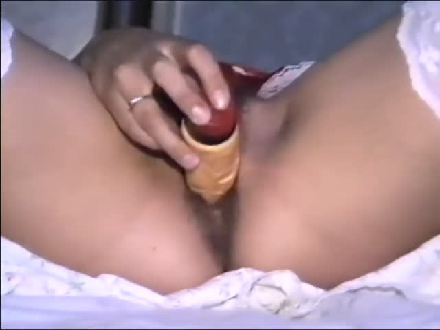 Cumshot over lingerie compilation opinion