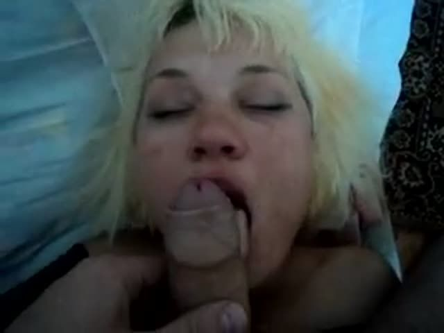 18 Year Old Cum Swallow