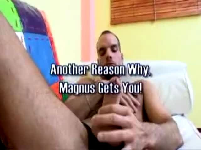 Guys Jerking Each Other Off Porn Gay Videos Pornhubcom