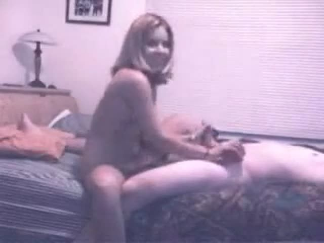 Awesom girl amp awesome blowjob 5