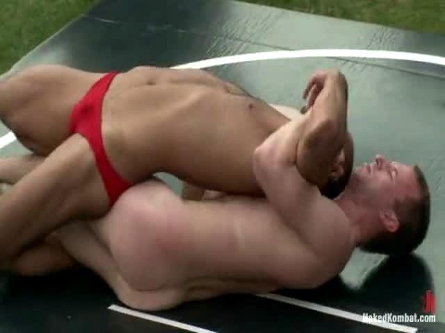japan free hot sex
