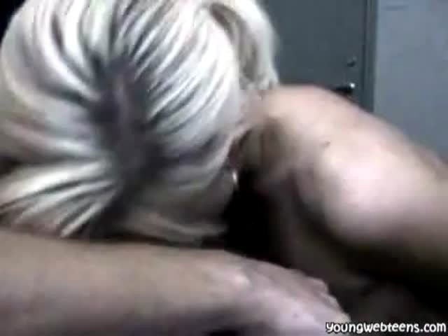 Amateur Video Dorm 72