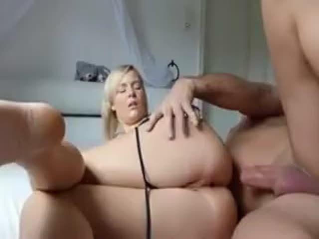 Sex puppe männlich