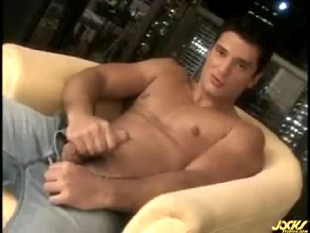 Man meets porn script writer vintage loop 9