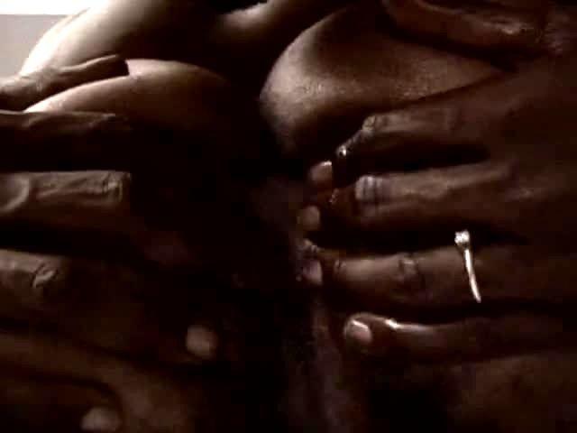 Nasty moms taboo erotica