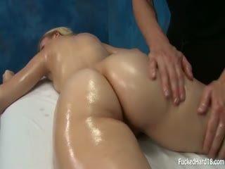 Massage Fh18 14 05 31 Alexa