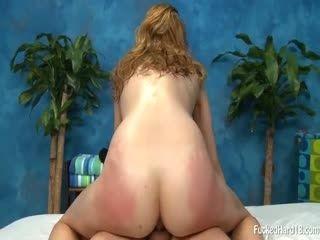 Massage Fh18 14 07 19 Kasey