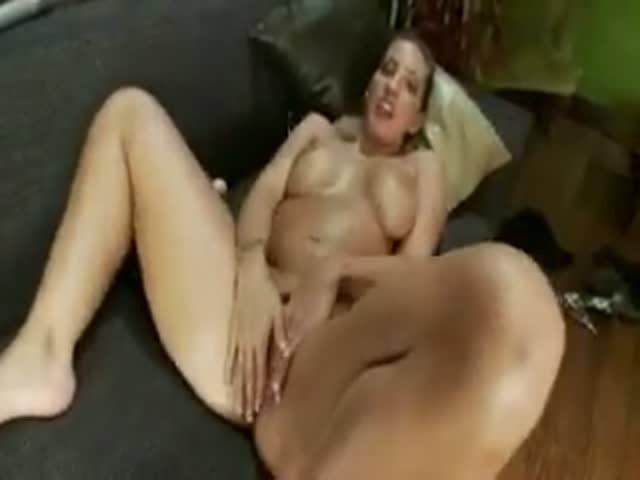 Female foot fetish escorts