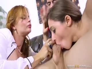 Leyla Morgan Ft Tarra White   The Scoundrel Strikes Hard