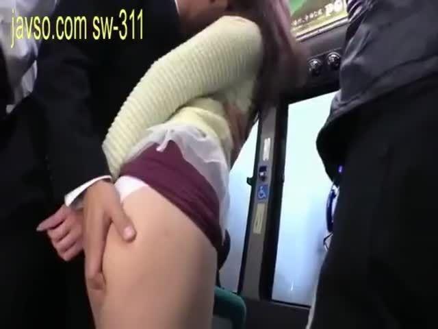 free bbw interracial wife slut stories