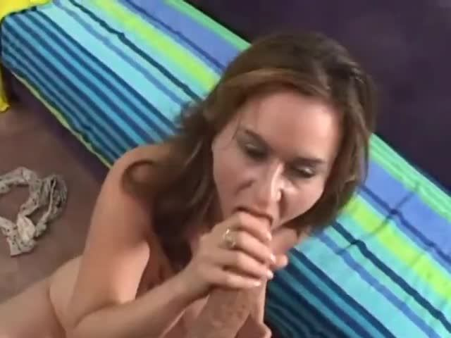 Usawives busty chubby mature solo masturbation 9