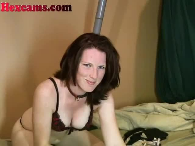 adult webcam shows