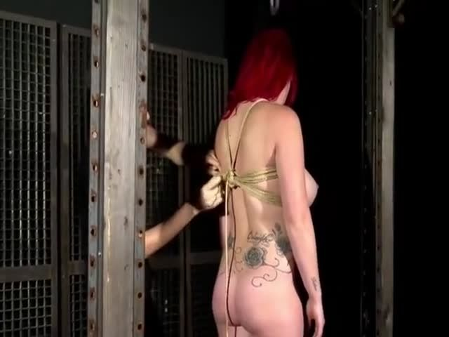 Beautiful fetish asshole actions with latex a 9