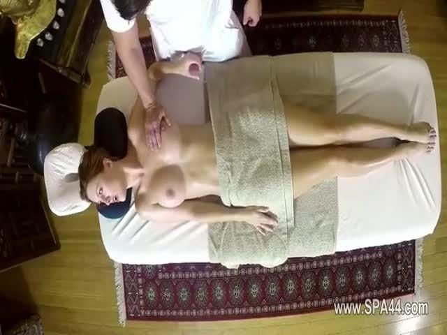 Secret Masturbation Videos 38