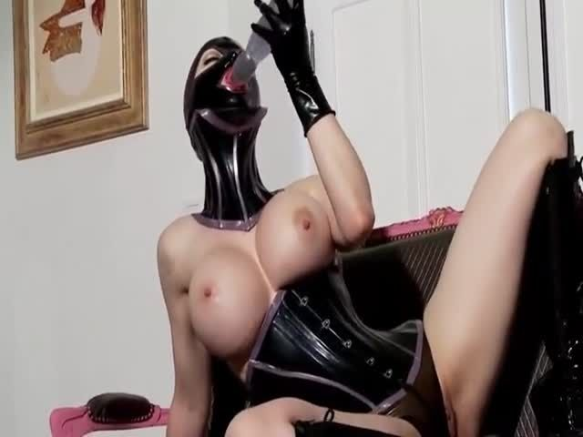 Top fetish bdsm action by our company 6