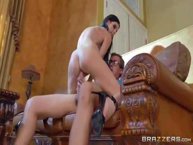 fillipinos hottest sex scene