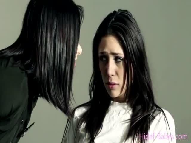 Hidef Teen Pussy Video 30