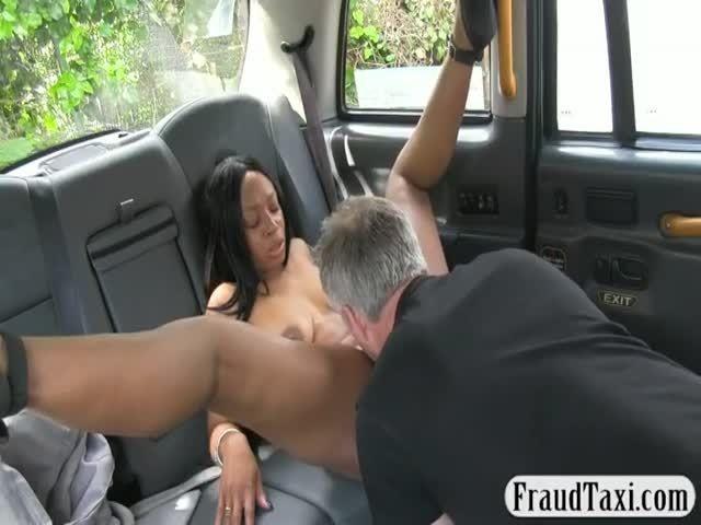 londonskoe-porno-taksi