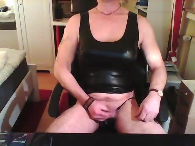 Schwuler Webcam Chat